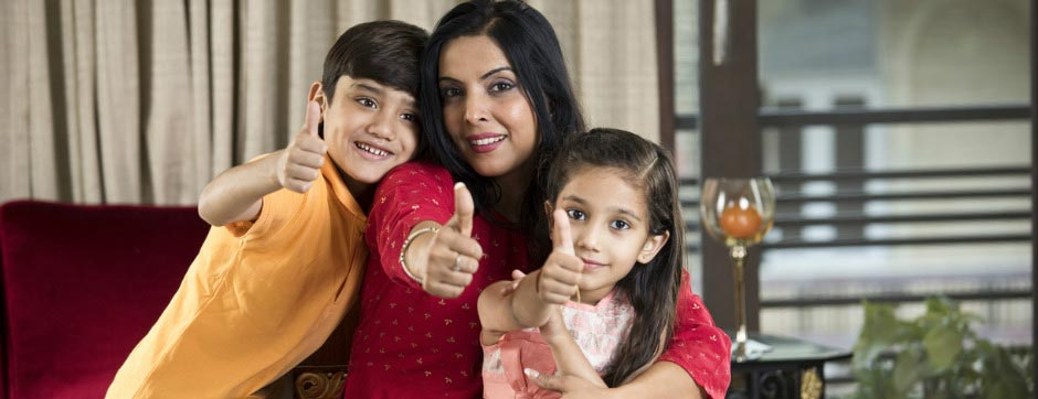 Guide for NRI's to buy term Insurance | PNB MetLife