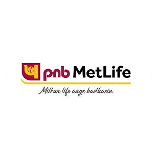 Met Life Insurance >> Metconnect Life Insurance Advisor Login Pnb Metlife