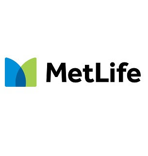 Pnb Metlife Customer